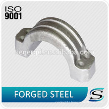OEM Open Die Forged Products