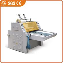 Máquina de Laminação Hidráulica Manual (YDFM-720/920/1200)