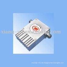Rhos 20W 50W 100W SMA N UKW-ISOLATOR UHF-ZIRKULATOR