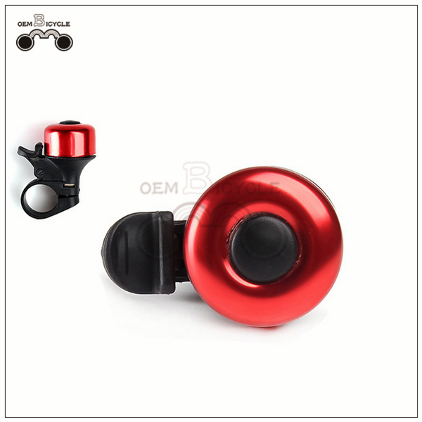bicycle bell02
