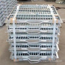 32X4mm 30X100mm Drainage Steel Grating Shower Channel Drain Grates Trench Drain Cover