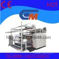 Machines d'impression transfert thermique automatique multifonctionnelle