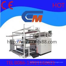 Machines de haute qualité de presse de transfert de chaleur avec le certificat de Ce