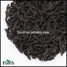 BT-011 Tangyang Gongfu oder Kungfu Großhandel Lose Lose Blatt Schwarzer Tee