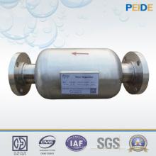 Magnetische Wasserbehandlungs-Ausrüstung 6000guass für die Landwirtschaft