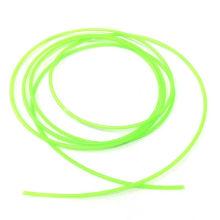 Long Line Fishing Soft Rubber Luminous tube