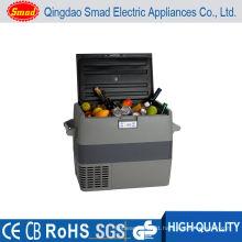 Multifunctional Portable Compressor Car Cooler Box
