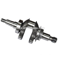 15Hp Air Cooled Gasoline Generator Crankshaft
