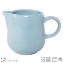 Homestyle Shinning Glaze Stoneware Creamer