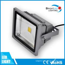 10W Waterproof Outdoor LED Flood Lights