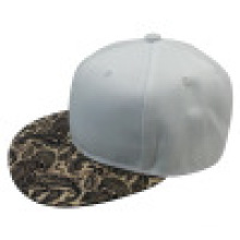 Snapback Baseball Caps mit Nizza Top Peak Sb1550