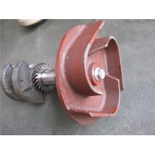 Centrifugal Pump of Water Pump (WP-30)