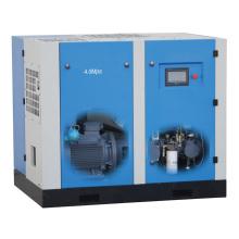 Good Quality Screw Air Compressor Parts