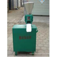Hot sale KL-200A Pelleting feed machine
