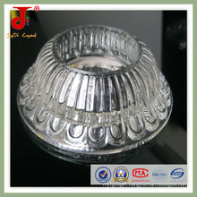 Crystal Clear Chandelier Accessories (JD-LA-210)