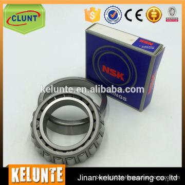 NSK rolamento Bearings de rolos cônicos NSK Rolamento HR32322J