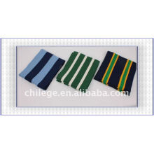 wool fashion sport scarf and pashmina men wool scarf shawl wraps wool soccer fan scarf and hat