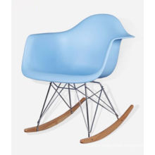 High Quality New Eames Chair