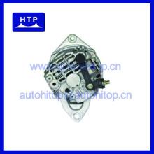 Car engine parts alternator FOR SEPHIA FOR MAZDA MZ599-18-300