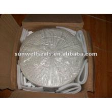 Керамическая лента SUNWELL с самоклеящейся лентой