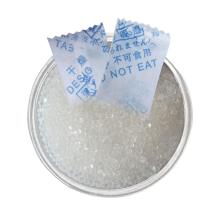 10gram silica gel size  eco friendly white color silica gel desiccants
