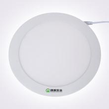 Qualitäts-dünne LED-Verkleidungs-Lampe 24W 1800lm LED-Verkleidungs-Licht