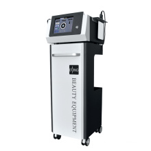 equipamento multifuncional de beleza rf pele endurecimento corpo emagrecimento máquina L-22