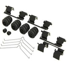 brake kit tools brake kits for trucks big brake kit for mitsubishi pajero v46