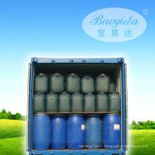 Emulsion acrylique styrène HMP3921