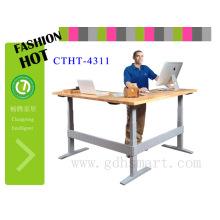 волмарт цветные компьютерные столы учебные для детей стол компьютерный стол собрать