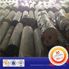 Rolo enorme do rolo do registro da fita da isolação do PVC / da marcação do assoalho