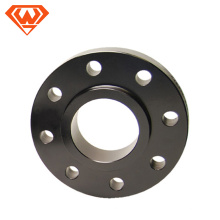 a105 class150 ff so carbon steel flanges