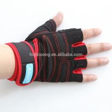 Хорошие качественные боди-боди перчатки с низкой ценой