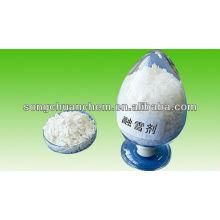 Cacl2 Road Salt Snow melt agent