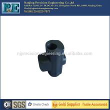 China good quality casting cnc machining auto parts