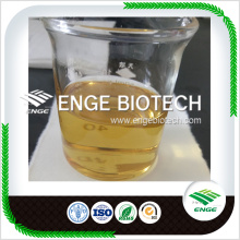 Emamectin Benzoate 5%EC insecticide