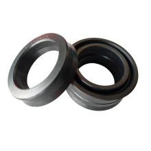 Uph 212*237*19 Hydraulic Packing U Seal Ring Piston Rod Seal