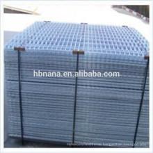 4x4 welded wire mesh / galvanized net / mesh net