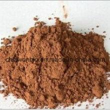 100% Natural Instant Black Tea Powder
