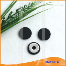 Hand Sewing Fabric Button Covers BM1251