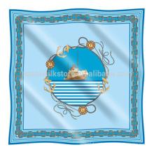 Alibaba china Sea Design Beach полотенце Лучшие товары для продажи