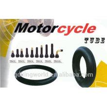 Tubo da motocicleta & moto pneumático e tubo