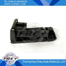 Türschiebemechanismus 6017601847 für Sprinter Mercedes-Benz