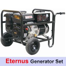 Nuevo tipo industrial trifásico del generador (BK8500)