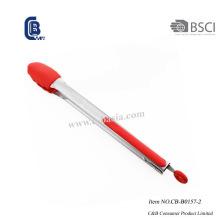 Barbecue accessories bbq tools set tong