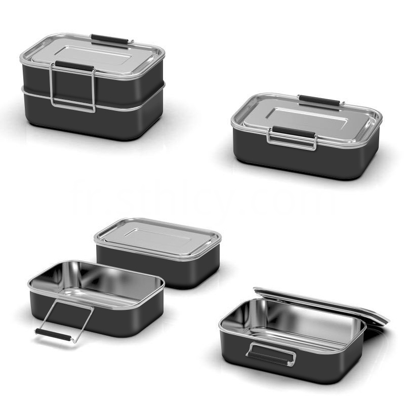 304-stainless-steel-single-wall-lunch-box (2)