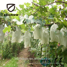 Shrink-Resistant Agriculture Spun-Bond PP non woven fabric