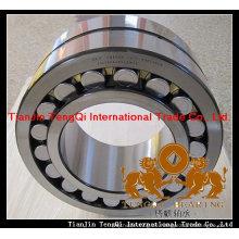 Pendelrollenlager 23260CACK / C3W33