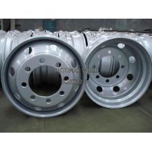 8.25x22.5 Heavy Duty Truck Wheel