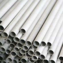 30408 Tube AP en acier inoxydable Tube BA